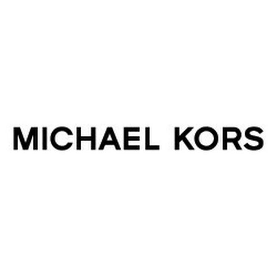 176e8b1496ef2 Michael Kors - YouTube