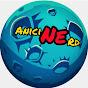 Anicine Nerd