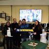 Inter Club Penisola Sorrentina