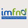 Integrated Marketing Foundation