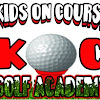 Kids on Course Golf Academy