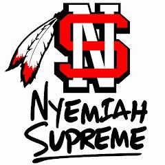 Nyemiah Supreme