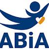 Autism Behavioural Intervention Association