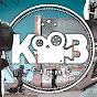 KB Films