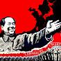 Socialist East