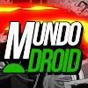Mundo Droid