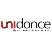 Танцевальная студия Unidance Kazakhstan