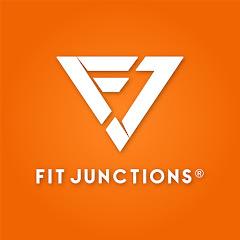 Fitjunctions