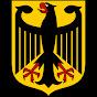 Bundespolizei Supporter