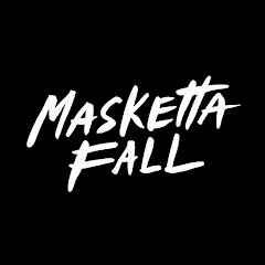 Masketta Fall