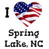 Spring Lake, NC