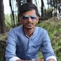 Rahul Bambale