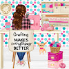 MyCraftingChannel