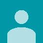 Matts Gamer