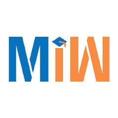 miw-upm