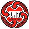 Unión Nacional de Trabajadores (UNT)