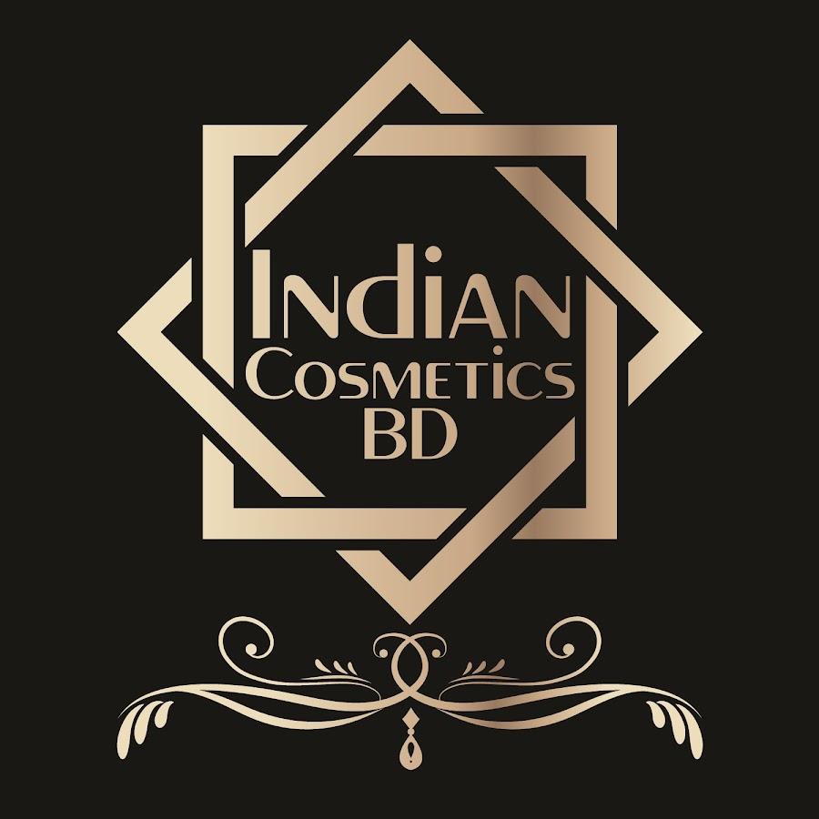 Indian Cosmetics BD - YouTube