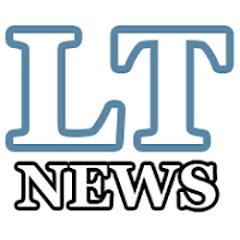 LT-News.com