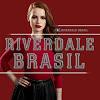 Riverdale Brasil