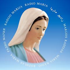 World Family of Radio Maria ONLUS