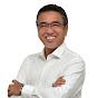 Melaka News