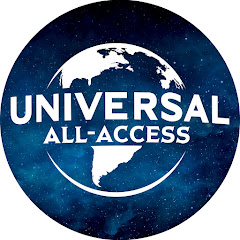 Universal Pictures All-Access