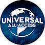 Universal Pictures All-Access on substuber.com
