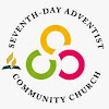 Seventh-day Adventist Community Church