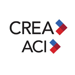 CREA | ACI