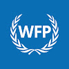 World Food Programme Latinoamérica