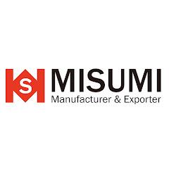 MISUMI Electronics Corp.