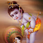 Daiva Bhakthi