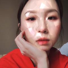 Sarah Huang Style