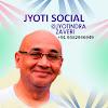 Jyoti Social