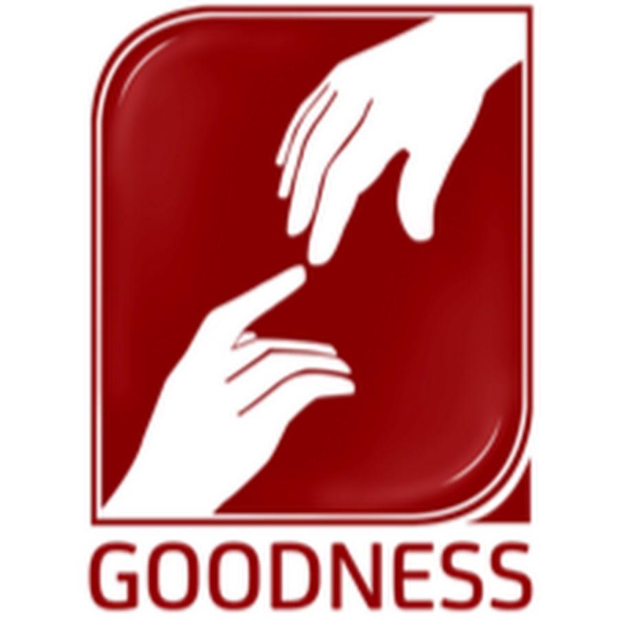 goodness tv programs