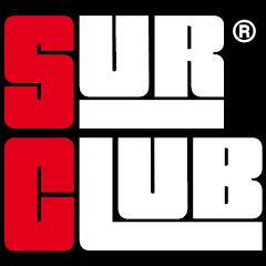 SurClub TV