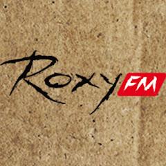 RoxyFMtv