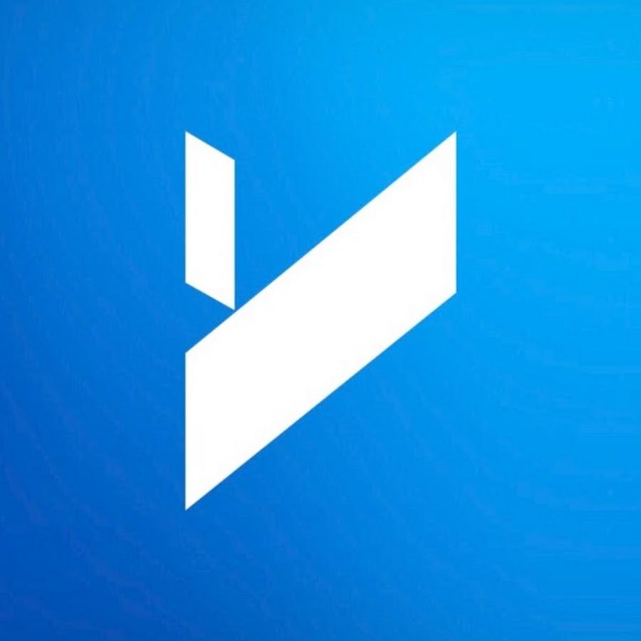 Yardi - YouTube