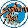 Southern Man Surf Shop