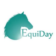 EquiDay