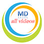MD all video