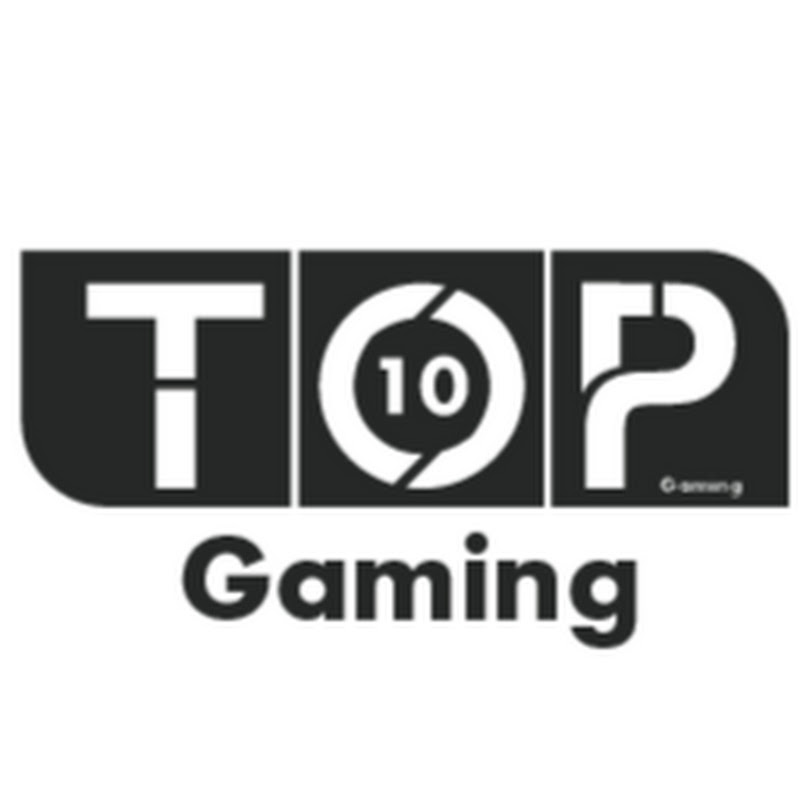 TOP 10 Gaming Clips (top-10-gaming-clips)