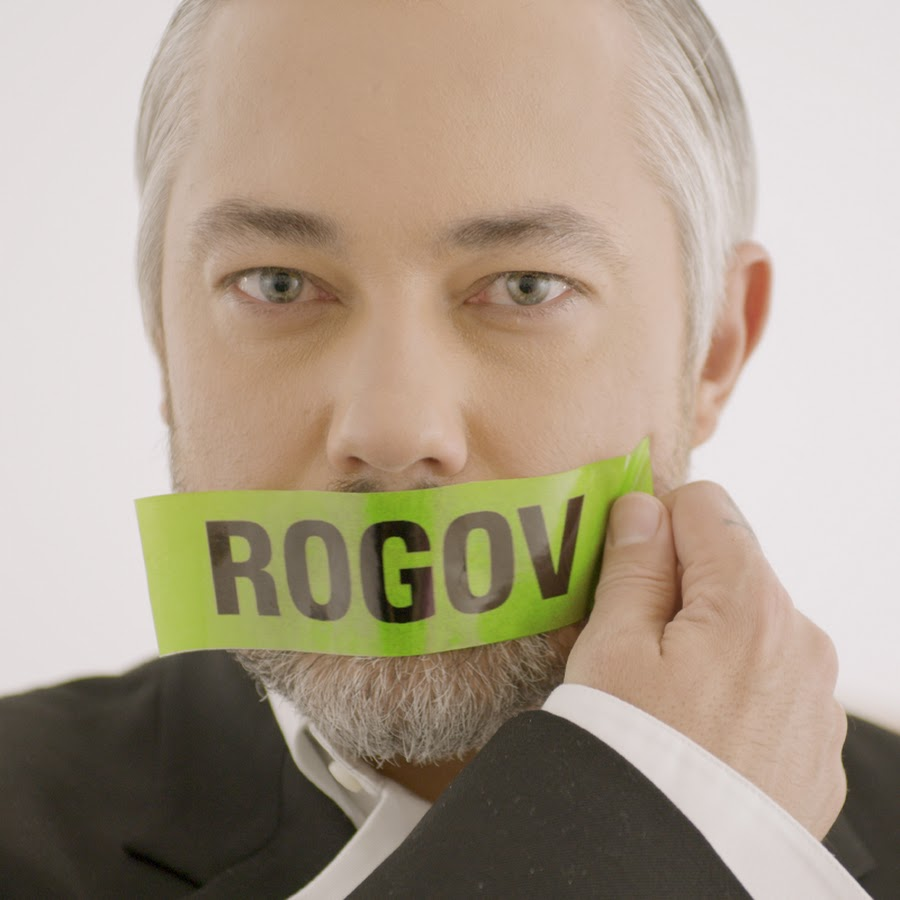 ROGOV LIVE - YouTube 2e0cf53f6dd