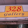 328gallery