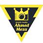 Ahmed MiiZOo / ميزو العبقرى
