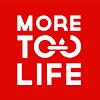 More Too Life™