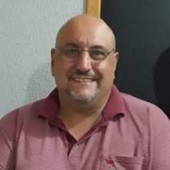 Osmar Marchioni