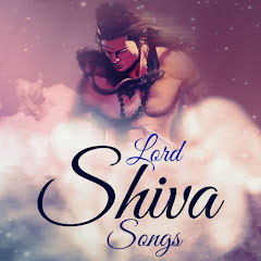 Lord Shiva Songs Net Worth In 2020 Youtube Money Calculator
