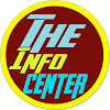 The Info Center