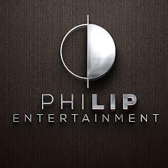 PHILIP ENTERTAINMENT